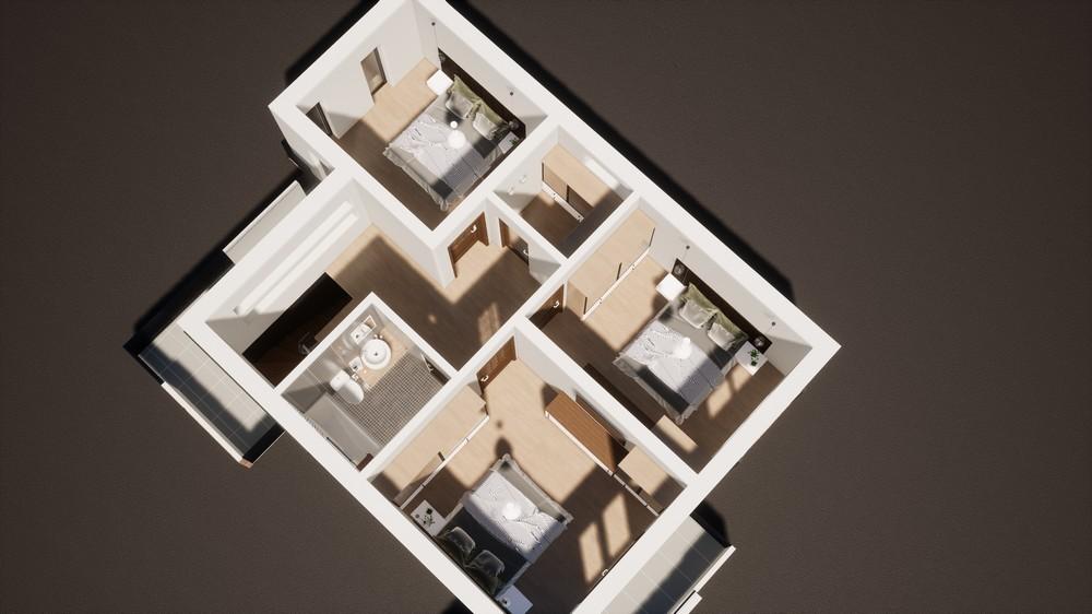 etaj-accis2